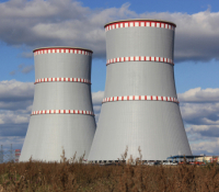 What will change with the commissioning of the Belarusian NPP, whether the demand for electricity is growing and what are the benefits?