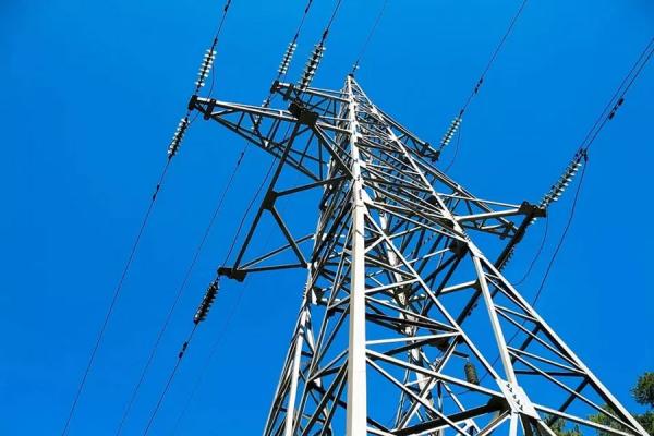 Снижение Литвой пропускной способности трансграничных электросетей не повлияет на энергосистему Беларуси
